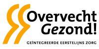 Logo Overvecht Gezond